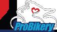 ProBikery - exkluzivní služby pro motorkáře